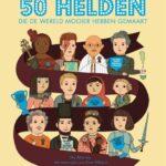 50 helden