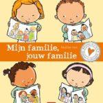 mijn familie jouw familie